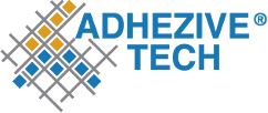 Adhezive Tech